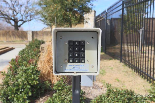 We Rent Storage 2672 Horse Haven Lane College Station, TX - Photo 3