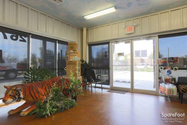 We Rent Storage 2672 Horse Haven Lane College Station, TX - Photo 5