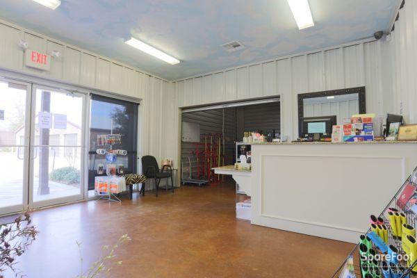 We Rent Storage 2672 Horse Haven Lane College Station, TX - Photo 6