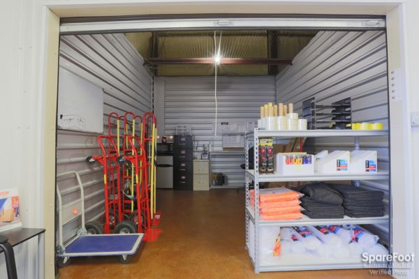 We Rent Storage 2672 Horse Haven Lane College Station, TX - Photo 7