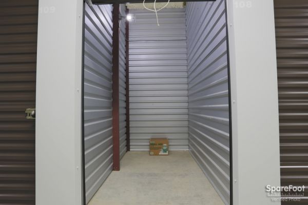 We Rent Storage 2672 Horse Haven Lane College Station, TX - Photo 9