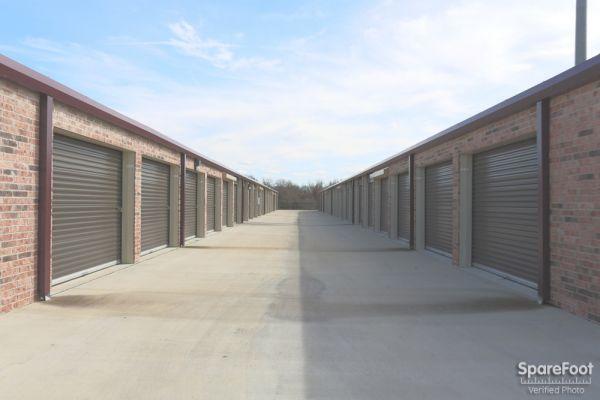 We Rent Storage 2672 Horse Haven Lane College Station, TX - Photo 11