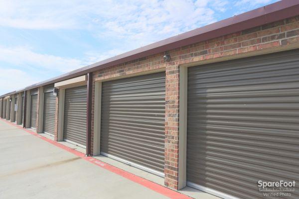 We Rent Storage 2672 Horse Haven Lane College Station, TX - Photo 12
