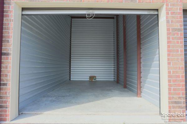 We Rent Storage 2672 Horse Haven Lane College Station, TX - Photo 14
