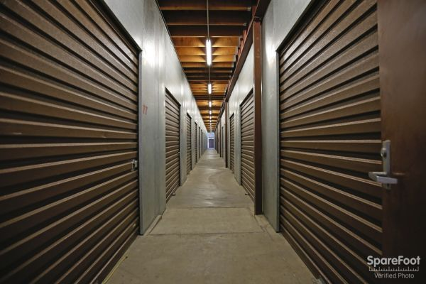Extra Storage - Burbank 7670 N Hollywood Way Burbank, CA - Photo 10