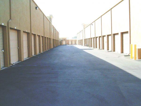 Extra Storage - Newport Mesa 1250 Bristol Street Costa Mesa, CA - Photo 3
