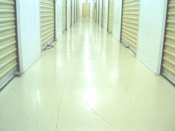 Extra Storage - Newport Mesa 1250 Bristol Street Costa Mesa, CA - Photo 5
