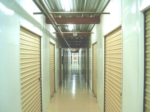 Extra Storage - Newport Mesa 1250 Bristol Street Costa Mesa, CA - Photo 6