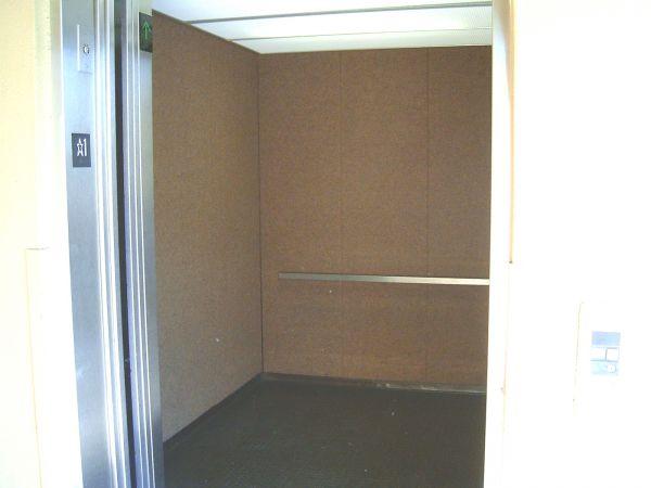 Extra Storage - Newport Mesa 1250 Bristol Street Costa Mesa, CA - Photo 7