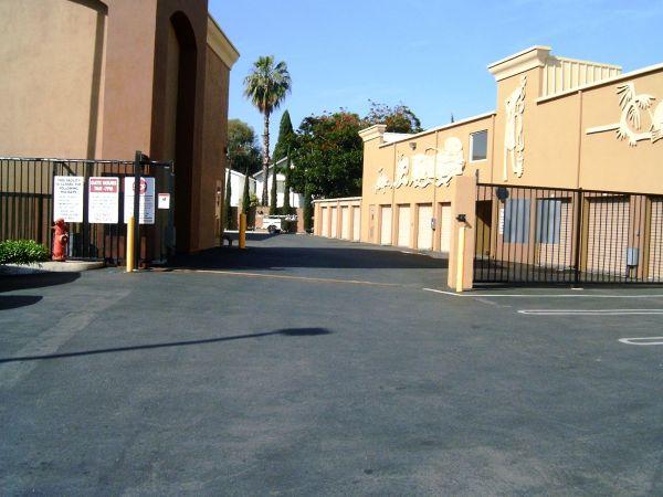Extra Storage - Newport Mesa 1250 Bristol Street Costa Mesa, CA - Photo 8