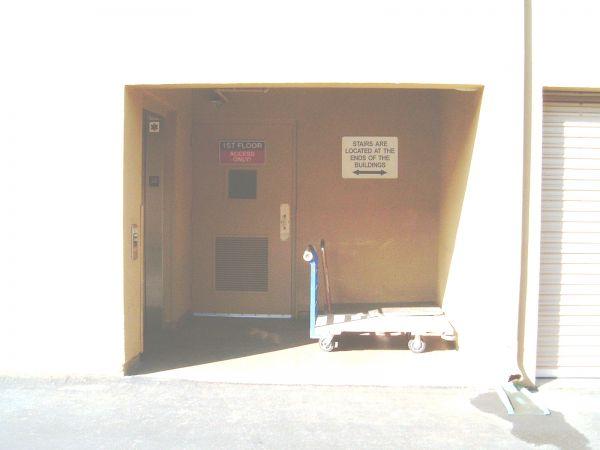 Extra Storage - Newport Mesa 1250 Bristol Street Costa Mesa, CA - Photo 9