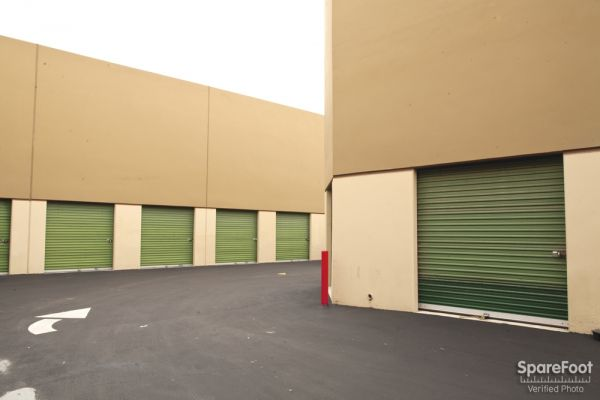 Extra Storage - Huntington Beach 17692 Sampson Lane Huntington Beach, CA - Photo 5