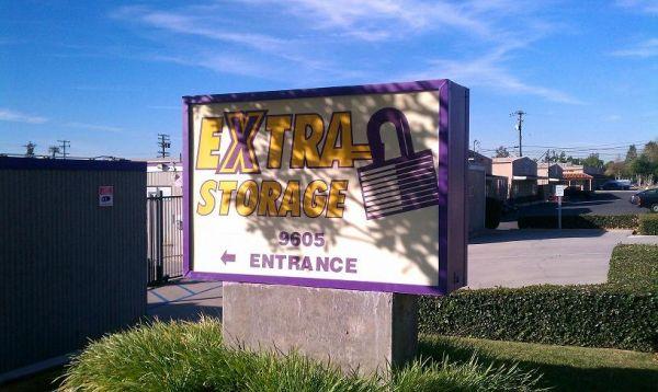 Extra Storage - Rancho Cucamonga 9605 East 9th Street Rancho Cucamonga, CA - Photo 2
