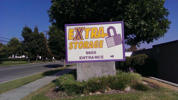 Extra Storage - Rancho Cucamonga 9605 East 9th Street Rancho Cucamonga, CA - Photo 0