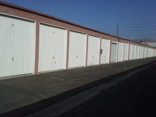 Extra Storage - Riverside Mini 2680 East La Cadena Drive Riverside, CA - Photo 2