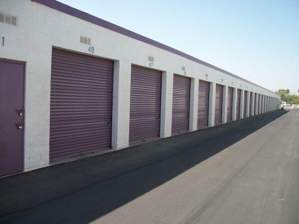 Extra Storage Riverside 1 6455 Van Buren Boulevard Riverside, CA - Photo 4