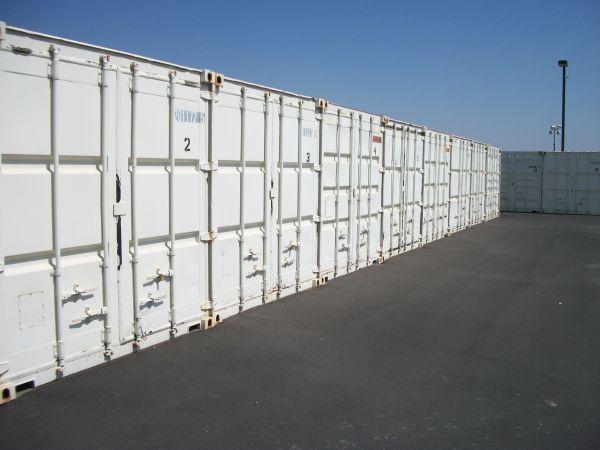 Extra Storage Riverside 1 6455 Van Buren Boulevard Riverside, CA - Photo 5
