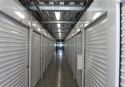 Extra Storage - Valencia 26200 Hollywood Ct Santa Clarita, CA - Photo 1