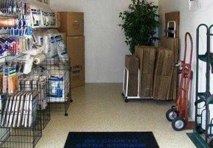 Extra Storage - Valencia 26200 Hollywood Ct Santa Clarita, CA - Photo 2