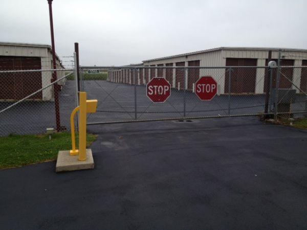 Buffalo South Storage 4344 Milestrip Road Buffalo, NY - Photo 2
