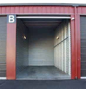 Amarillo Storage Station Lowest Rates Selfstorage Com