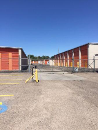 Amarillo Storage Station 4430 Canyon Drive Amarillo, TX - Photo 7