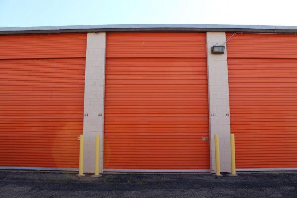 Amarillo Storage Station 4430 Canyon Drive Amarillo, TX - Photo 9