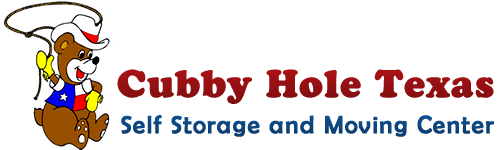Cubby Hole Texas 2502 North Eastman Road Longview, TX - Photo 5