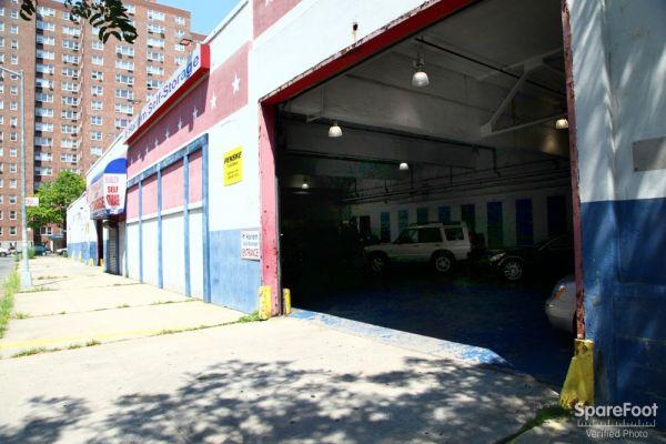 Harlem Self-Storage LLC 9 West 141st Street New York, NY - Photo 2