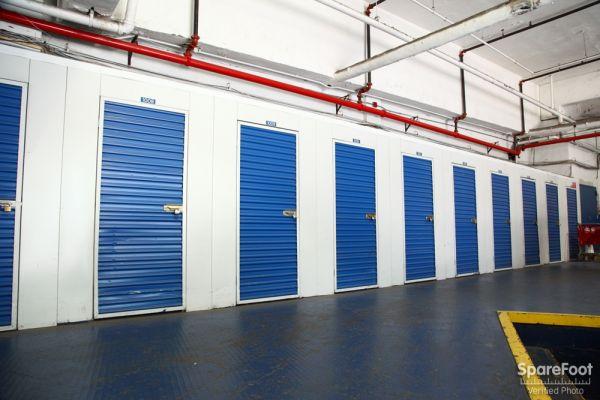 Harlem Self-Storage LLC 9 West 141st Street New York, NY - Photo 4