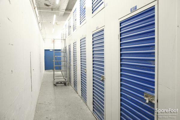 Harlem Self-Storage LLC 9 West 141st Street New York, NY - Photo 12