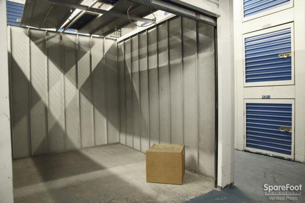 Harlem Self-Storage LLC 9 West 141st Street New York, NY - Photo 13