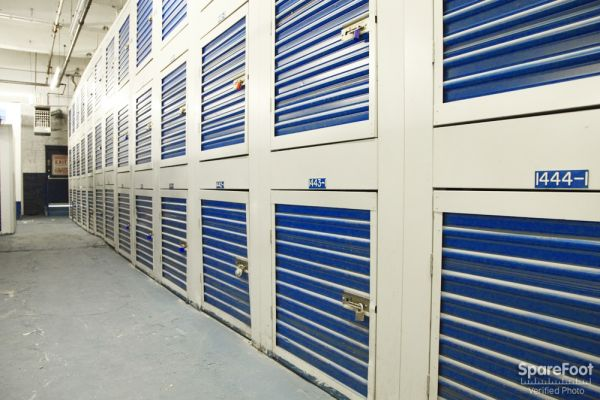 Harlem Self-Storage LLC 9 West 141st Street New York, NY - Photo 14