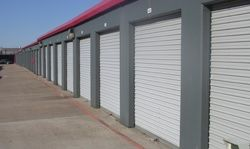 The Best Little Warehouse In Texas - McAllen 200 South Ware Road McAllen, TX - Photo 1