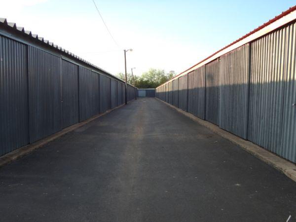 The Best Little Warehouse In Texas - McAllen 200 South Ware Road McAllen, TX - Photo 6