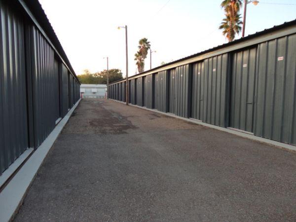 The Best Little Warehouse In Texas - McAllen #2 2305 North Mccoll Road Mcallen, TX - Photo 1