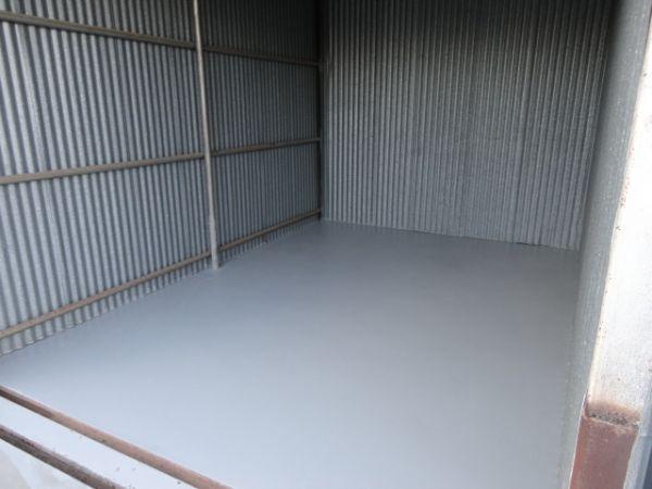 The Best Little Warehouse In Texas - McAllen #2 2305 North Mccoll Road Mcallen, TX - Photo 3