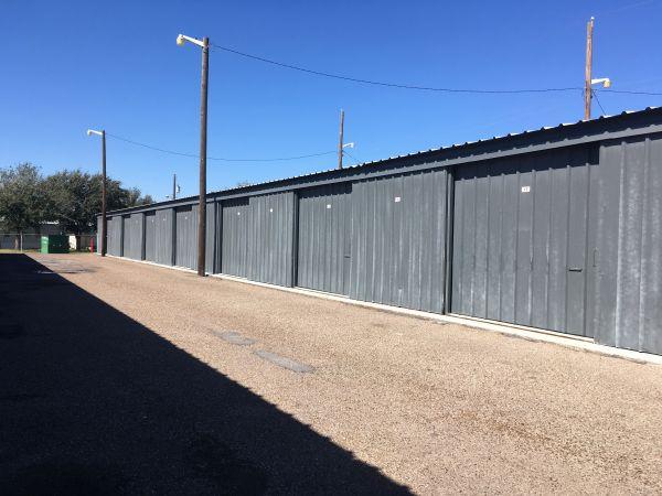 The Best Little Warehouse In Texas - McAllen #2 2305 North Mccoll Road Mcallen, TX - Photo 5