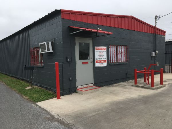 The Best Little Warehouse In Texas - McAllen #2 2305 North Mccoll Road Mcallen, TX - Photo 0