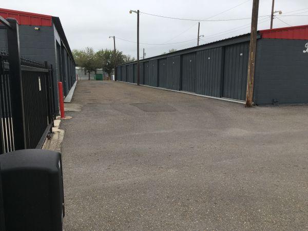 The Best Little Warehouse In Texas - McAllen #2 2305 North Mccoll Road Mcallen, TX - Photo 7