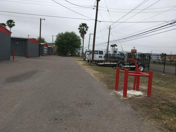 The Best Little Warehouse In Texas - McAllen #2 2305 North Mccoll Road Mcallen, TX - Photo 8