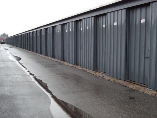 The Best Little Warehouse In Texas - McAllen #5 3110 North 23rd Street McAllen, TX - Photo 4