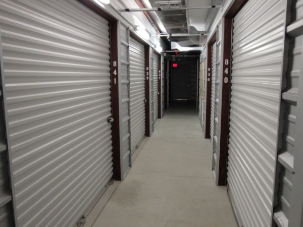 The Best Little Warehouse In Texas - McAllen #5 3110 North 23rd Street McAllen, TX - Photo 5