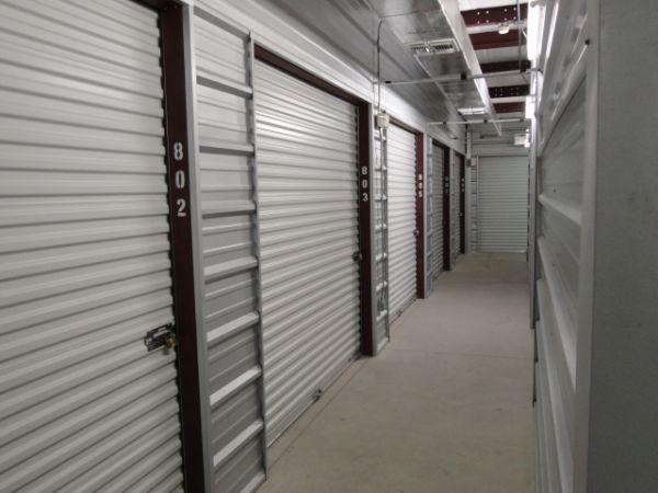 The Best Little Warehouse In Texas - McAllen #5 3110 North 23rd Street McAllen, TX - Photo 6