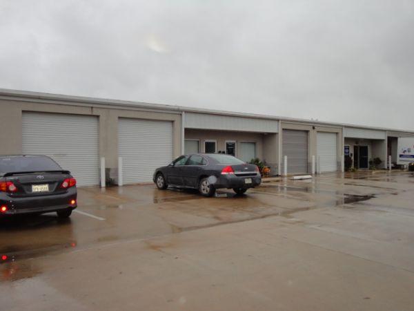 The Best Little Warehouse In Texas - McAllen #5 3110 North 23rd Street McAllen, TX - Photo 8