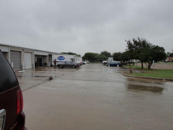 The Best Little Warehouse In Texas - McAllen #5 3110 North 23rd Street McAllen, TX - Photo 9