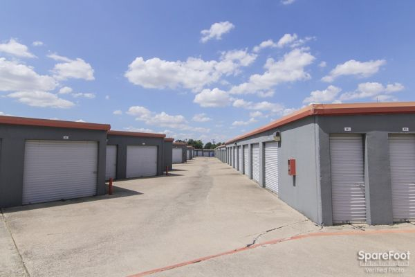 Best Little Warehouse In Texas - North Richland Hills 6646 Iron Horse Boulevard North Richland Hills, TX - Photo 7