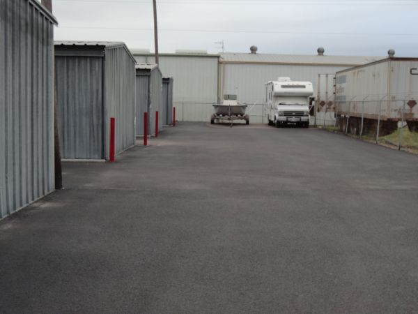 The Best Little Warehouse In Texas - Pharr #2 3501 N. Cage Boulevard Pharr, TX - Photo 4