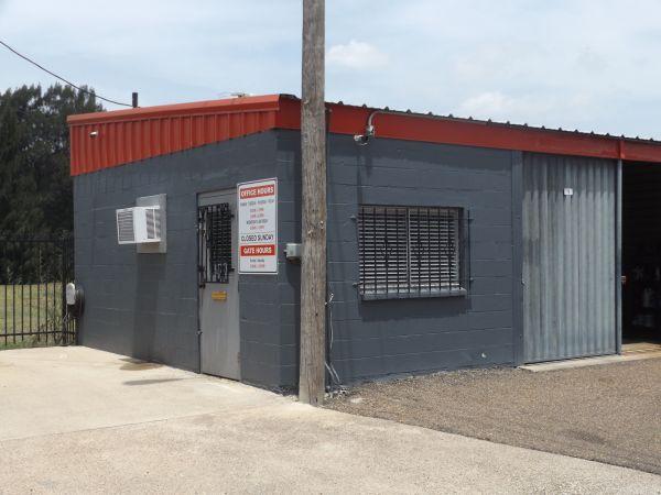 The Best Little Warehouse In Texas - Brownsville #4 175 Fm 802 Brownsville, TX - Photo 1