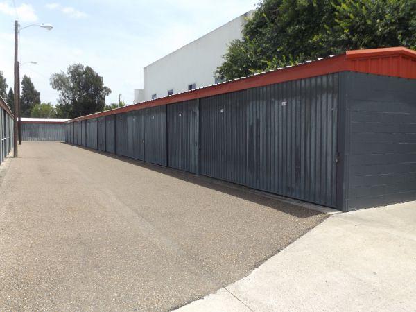 The Best Little Warehouse In Texas - Brownsville #4 175 Fm 802 Brownsville, TX - Photo 2
